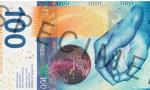 Szwajcaria wprowadza nowe 100 franków