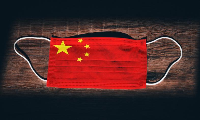 Chiny zablokowały pięciomilionowe miasto z powodu zakażeń koronawirusem