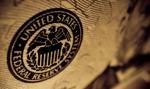 Fed znów tnie stopy procentowe
