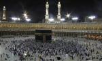 Arabia Saudyjska wprowadza elektroniczne wizy dla turystów