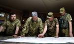 Prezydent Ukrainy: Mamy prawo do budowy własnych systemów rakietowych