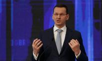 Morawiecki: Za kilka miesięcy będzie gotowe rozwiązanie tzw. split payment