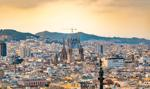 Wakacje w Barcelonie pod znakiem walki z epidemią