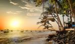 Darmowa wiza na Sri Lankę dla turystów z 48 krajów, w tym z Polski