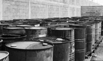 Tania ropa napycha kieszenie Kowalskiego
