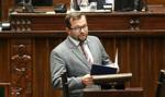 Grzegorz Puda nowym ministrem rolnictwa i leśnictwa