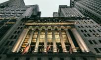 Spadki na Wall Street reakcją na dane z Chin