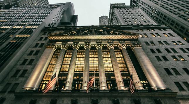 Na Wall Street spokojna sesja, w centrum uwagi dane z rynku pracy