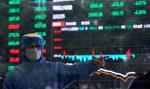 Dokąd gospodarkę zaprowadzi krzywa epidemii