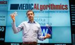 Medicalgorithmics zakłada wzrost przychodów rdr w '20