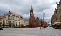 We Wrocławiu wybierają duży metraż