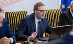 Sarnowski: Podatki przyszłości będą wymagać szybkiego dostosowywania przepisów