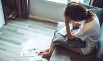 Włosi mają coraz większy problem ze spłatą kredytu hipotecznego