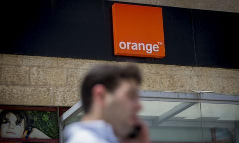 Orange Polska rozwiąże 64 mln zł rezerwy na świadczenia pracownicze