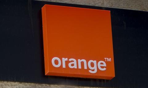 Konto osobiste w Orange Finanse – warunki prowadzenia rachunku