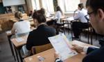 Rusza sesja dodatkowych egzaminów maturalnych, gimnazjalnych i ósmoklasisty