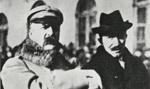 93 rocznica zamachu majowego