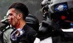 """Hongkończycy rozmawiają o """"parlamencie na uchodźstwie"""""""