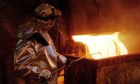 KGHM: miedzi i srebra starczy na 50-60 lat