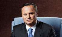 Leszek Czarnecki sprzedał 51,17 proc. LC Corp