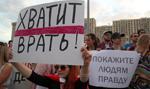 Ekonomista KIG: Tysiące polskich firm zainteresowane współpracą z Białorusią