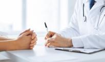 Co drożejąca pietruszka i wizyty lekarskie mówią o gospodarce