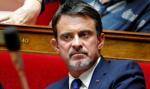 Hiszpania: były premier Francji wystartuje w wyborach samorządowych