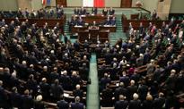 Sejm zdecydował. Nowe święto 14 kwietnia
