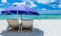 "Bahama Leaks: ""Moralna zdrada elit"" i jej demaskatorzy"