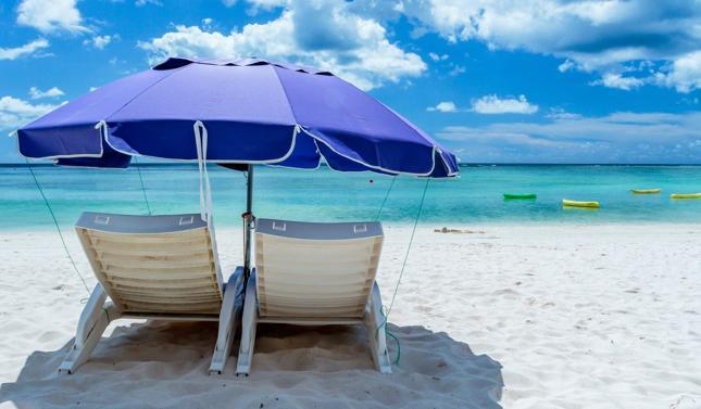 Szybka pożyczka na wakacje - gdzie bezpiecznie i tanio