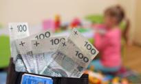 Sprawdź, czy otrzymasz 500 zł na pierwsze dziecko