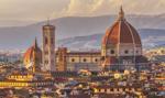 Włochy: 4 grudnia referendum w sprawie zmian w konstytucji