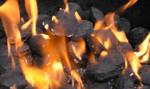 Kraków: Od 1 września zakaz palenia węglem i drewnem także w kominkach i ciężkich grillach