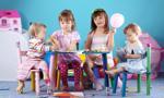 Dofinansowanie wyprawki szkolnej dla dzieci pracownika przez pracodawcę