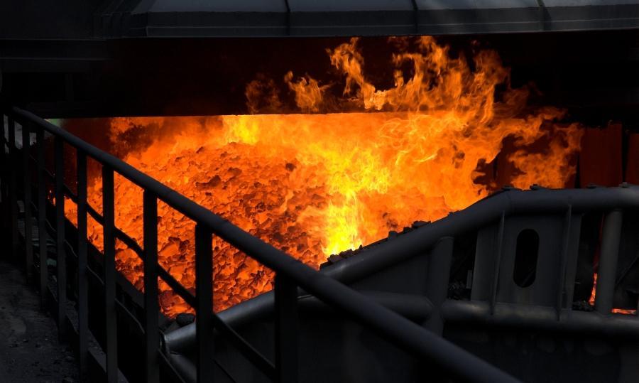 Komisja PE za priorytetem dla badań nad wykorzystaniem węgla koksowego m.in. w przemyśle baterii