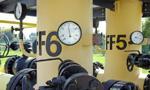 Rosja będzie walczyć o europejski rynek gazu