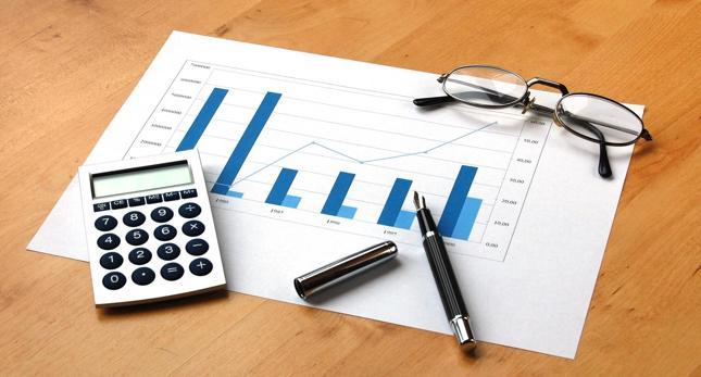 Kiedy należy liczyć się z przedterminowym wykupem obligacji