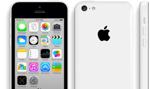 Apple zapowiada nowości – zainwestuje w dom i zdrowie