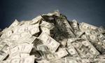 Media: Commerzbank zapłaci 1,4 mld USD za omijanie sankcji USA