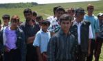MRPiPS: Romowie nie mogą liczyć na specjalne przywileje