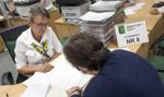 ZUS: decyzje emerytalne wydane dla blisko 100 tys. osób