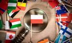Tym będą żyły rynki: Polska do kontroli