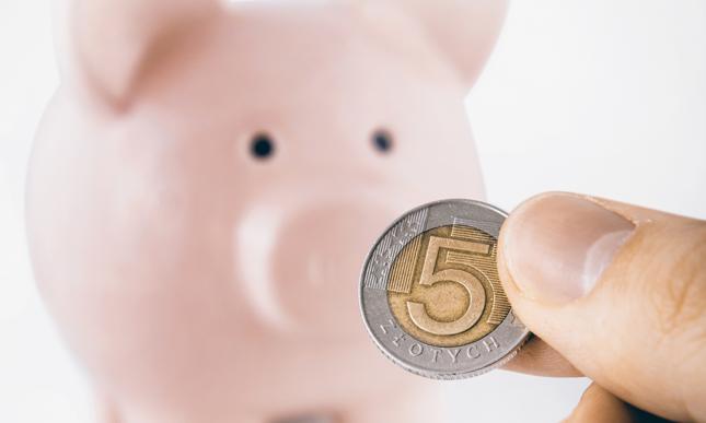 Konto oszczędnościowe ranking - jakie wybrać konto oszczędnościowe?