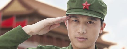 Chiny wprowadzają reformy, które zmienią świat