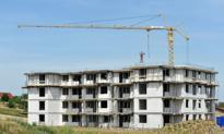 NBP: mieszkania coraz bardziej dostępne