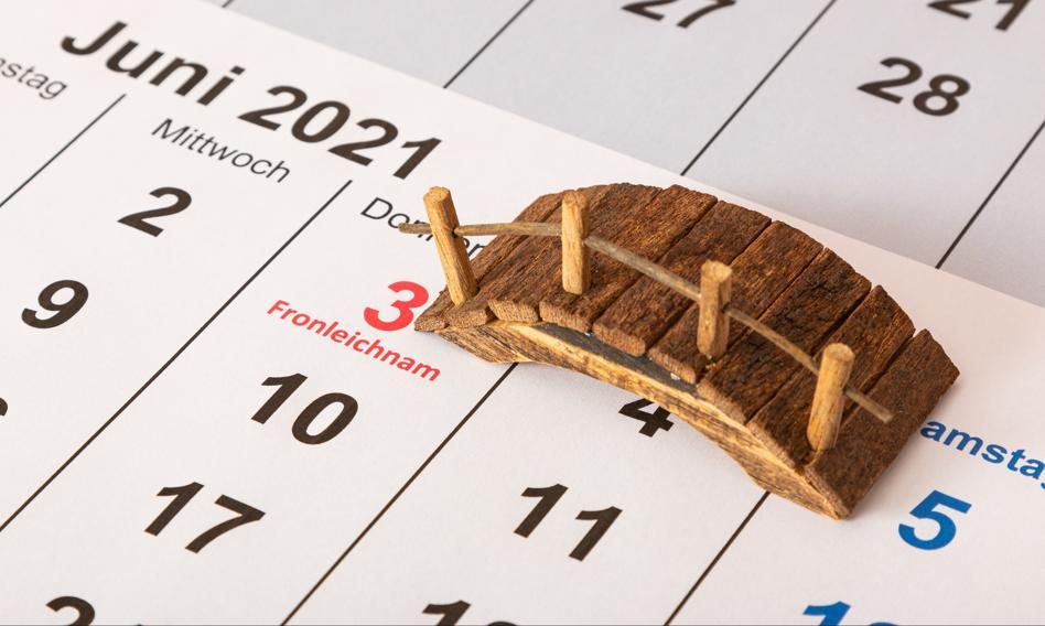 Czy 4 czerwca jest dniem wolnym? Jest szansa na długi weekend