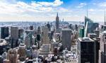 Nowojorskie firmy nielegalnie wznawiające działalność zostały zamknięte