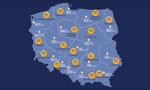 Ceny ofertowe działek budowlanych – styczeń 2018 [Raport Bankier.pl]