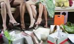 W 2013 r. najwięcej skarg konsumentów ws. zakupów odzieży i obuwia