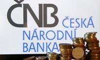 Korona droga jak nigdy. Czeski bank centralny nie słucha rządu